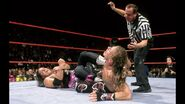 Montreal Screwjob.5