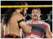 NXT 10-30-15 5