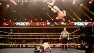 NXT 249 Photo 18