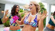 NXT Summer Vacation Photoshoot.11