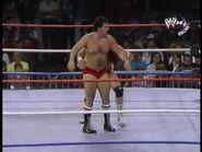 November 23, 1986 Wrestling Challenge.00018