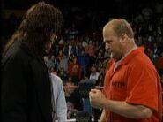 October 24, 1992 WWF Superstars of Wrestling 9