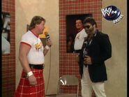 October 5, 1986 Wrestling Challenge.00016