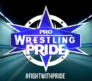 PWP Plymouth Prizefighters