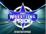 Pro Wrestling Pride