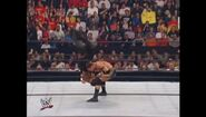 Randy Orton RKO Outta Nowhere.00008