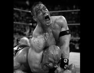 Raw-2-1-2006.32