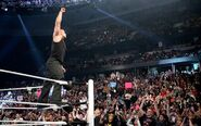 Raw 2.14.2011.40