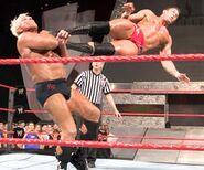 Raw 25-Oct-04-10