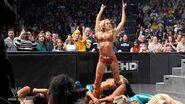 Royal Rumble 2012.18