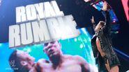 Royal Rumble 2012.51