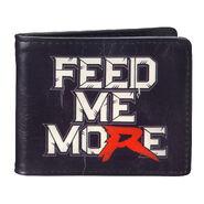 Ryback Wallet