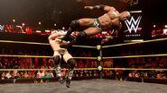 September 30, 2015 NXT.10
