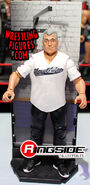 Shane McMahon (WWE Elite 50)
