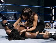 Smackdown-1September05-8
