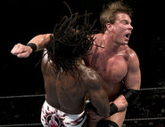 Smackdown-30June2005-9