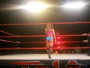 TNA House Show (May 13, 2011) 4