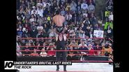 The Best of WWE The Undertaker's Most Brutal Last Rides.00001