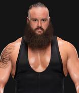 WWEBraunStrowman