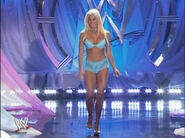 WWE Divas Undressed 3