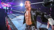WWE House Show (December 5, 18') 4