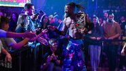 WWE Live Tour 2019 - Magdeburg 21