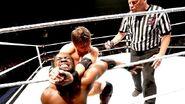 WWE World Tour 2013 - Belfast.15