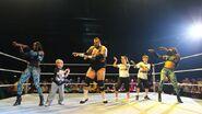 WrestleMania Revenge Tour 2012 - Nottingham.12