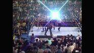 WrestleMania V.00031