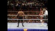 WrestleMania VI.00042