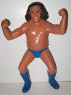 Wrestling Superstars 1 Andre The Giant