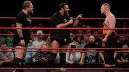 10-3-19 NXT UK 15
