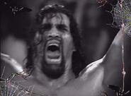 10-30-07 ECW 1