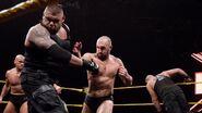 12-13-17 NXT 9