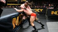 12-27-17 NXT 12