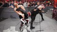 3.6.17 Raw.8