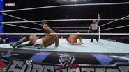 4.5.13 WWE Superstars.2