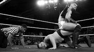 5-1-19 NXT UK 18