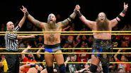 5-9-18 NXT 14