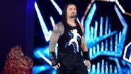7-24-17 Raw 3