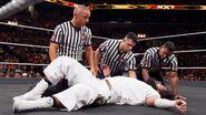 8-23-17 NXT 6