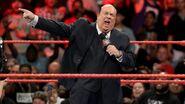 8-28-17 Raw 14