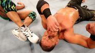 8-28-17 Raw 6