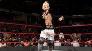 8-28-17 Raw 8
