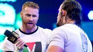9-18-14 NXT 1