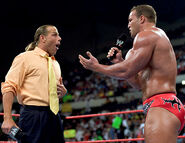 August 22, 2005 Raw.14