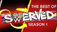 Best of Swerved Season 1