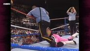 Bret Hit Man Hart The Dungeon Collection.00023
