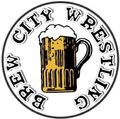 Brew City Wrestling.jpg