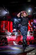 CMLL Domingos Arena Mexico (December 22, 2019) 3